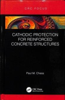 CATHODIC PROTECTION FOR REINFORCED CONCRETE STRUCTURES
