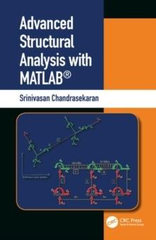 ADVANCED STRUCTURAL ANAYLIS WITH MATLAB