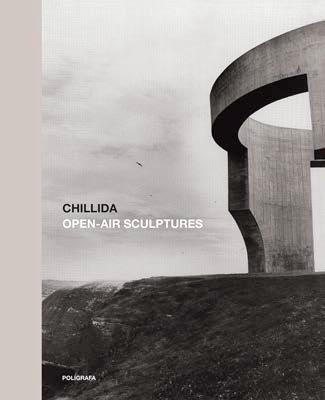 CHILLIDA OPEN AIR SCULPTURES