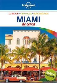 MIAMI DE CERCA 1 LONELY PLANET