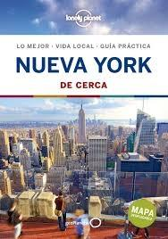 NUEVA YORK DE CERCA 7 LONELY PLANET