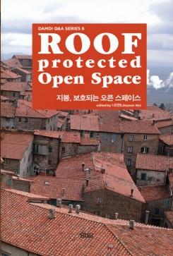 ROOF PROTECTED OPEN SPACE. DAMDI Q&A SERIES 6