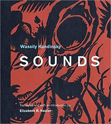 KANDINSKY: SOUNDS