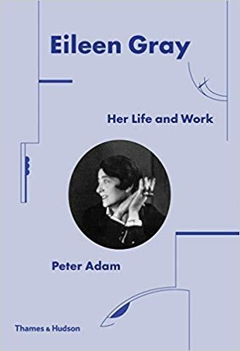 GRAY: HER LIFE AND WORK