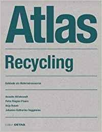 MANUAL OF RECYCLING. BUILDING AS SOURCES OF MATERIALS