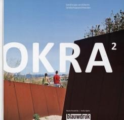 OKRA2. LANDSCAPE ARCHITECTS