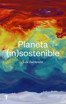 PLANETA (IN)SOSTENIBLE
