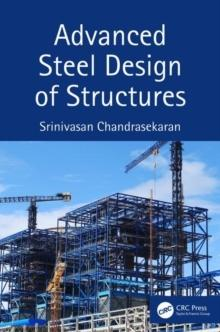 ADVANCED STEEL DESIGN STRUCTURES