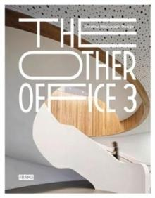 OTHER OFFICE 3, THE - CREATIVE WORKSPACE DESIGN
