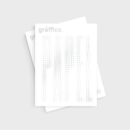 GRAFFICA Nº 16  PAPER COLLECTION +  PAPEL