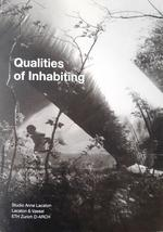 QUALITIES OF INHABITING