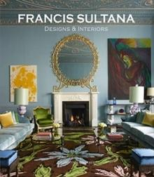 FRANCIS SULTANA - DESIGN AND INTERIORS