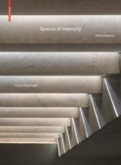 SPACES OF INTENSITY 3H ARCHITECTS