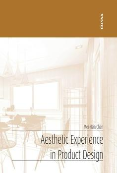 AESTHETIC EXPERIENCE IN PRODUCT DESIGN