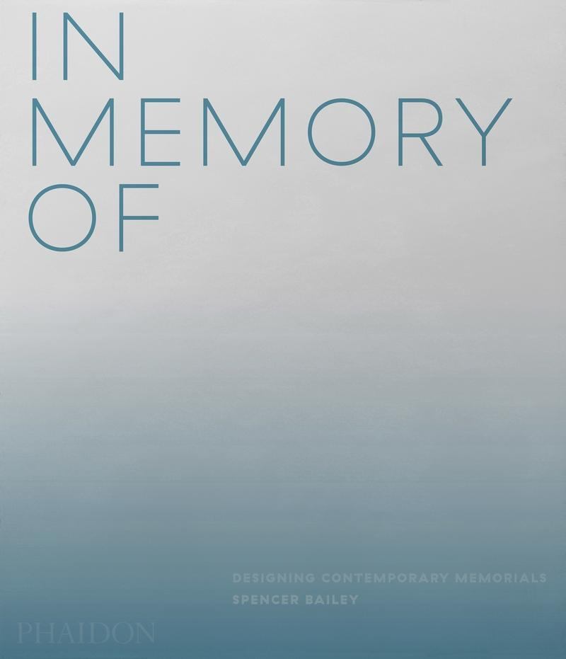 "IN MEMORY OF ""DESIGNING CONTEMPORARY MEMORIALS"""