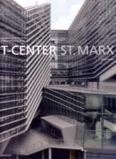 DOMENIG / EISENKOCK / PEYKER : T-CENTER ST. MARX VIENNA