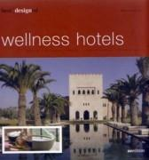 WELLNESS HOTELS. NORTH AND SOUTH AFRICA. INDIAN OCEAN. MIDDLE EAST