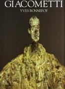 GIACOMETTI: ALBERT GIACOMETTI. A BIOGRAPHY OF HIS WORK