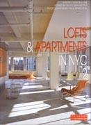 LOFTS & APARTMENTS IN NYC 2