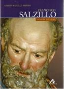 SALZILLO: FRANCISCO SALZILLO ESCULTOR 1707-1783
