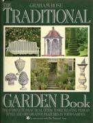 TRADITIONAL GARDEN BOOK, THE
