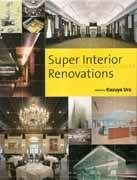 SUPER INTERIOR RENOVATIONS