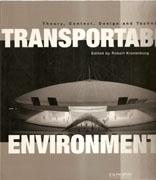 TRANSPORTABLE ENVIRONMENTS