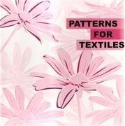 PATTERNS FOR TEXTILES