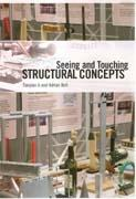 STRUCTURAL CONCEPTS. SEING AND TOUCHING