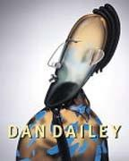 DAILEY: DAN DAILEY