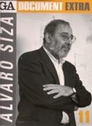 SIZA: ALVARO SIZA. GA DOCUMENT EXTRA Nº 11