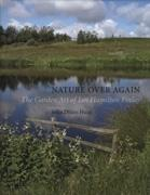 FINLAY: NATURE OVER AGAIN: THE GARDEN ART OF IAN HAMILTON FINLAY