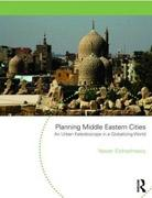 PLANNING MIDDLE EASTERN CITIES AN URBAN KALEIDOSCOPE