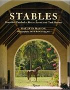 STABLES. BEAUTIFUL PADDOCKS, HORSE BARNS AND TACK ROOMS