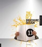 BEST OF BROCHURE DESIGN 11