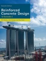 REINFORCED CONCRETE DESIGN : TO EUROCODE 2