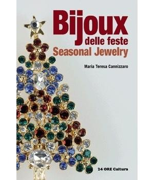BIJOUX. SEASONAL JEWELRY