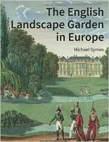 ENGLISH LANDSCAPE GARDEN IN EUROPE, THE